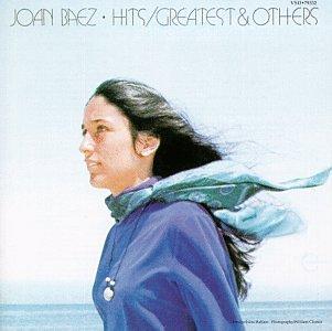 Joan Baez - Hits: Greatest & Others