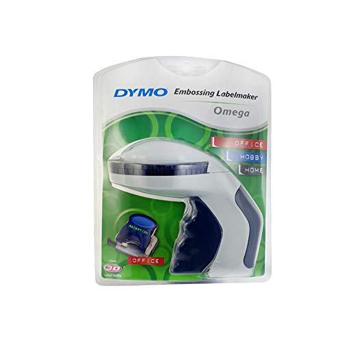 DYMO OMEGA Home Machine de Repoussage S0717930