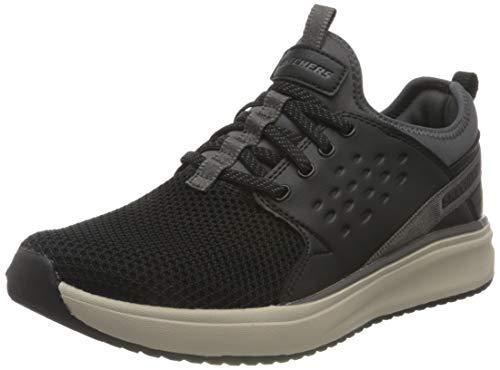 Skechers 210242, Sneakers voor heren 24 EU