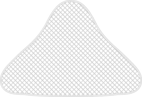 Suporte de Filtro 3D Fiber Knit