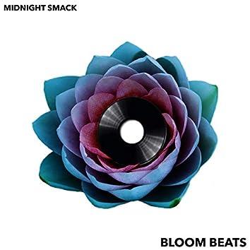 Bloom Beats