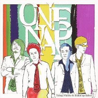 ONE NAP