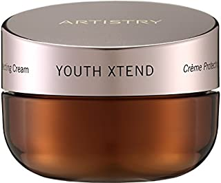 1 x Amway Artistry Youth Xtend Protecting Cream ( 50ml )