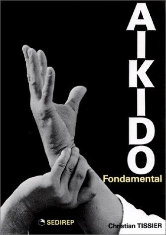 Aïkido fondamental