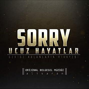UCUZ HAYATLAR (Belgesel Müziği)