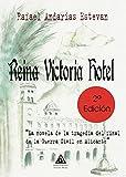 Reina Victoria Hotel