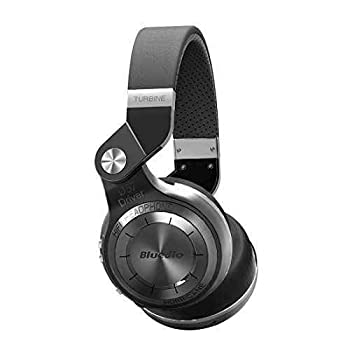 wireless headphones with sd card slot