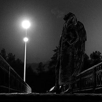 Follow into the Dark
