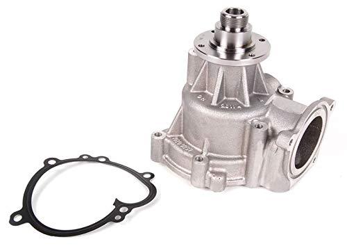 Waterpomp W/gasket geschikt voor 2001-2006 M3 3,2 L L6 E46 11517831907 11517838159