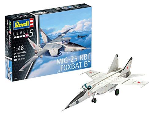 Revell 03931 Spielzeug Modell - Flugzeug
