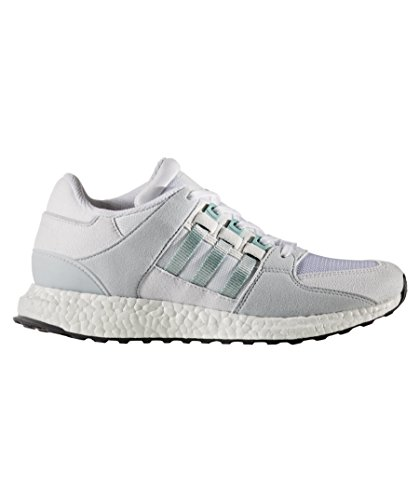 Sneakers EQT Support Ultra Ladies White Size 36