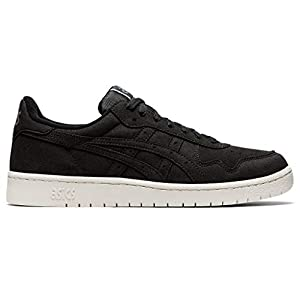 ASICS Men's Japan S Shoes