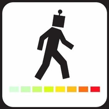 Walk of Tonkz (Original mix)