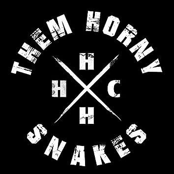 HHHC (Hamburg City Hardcore)