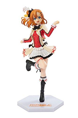 Love Live! School Idol Project Its Our Miracle Honoka Kousaka PVC Figure