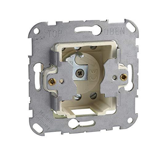 Schneider ELEC ppm–PME 1030–Taster für Rolladen Schlüssel 10A 250V AC