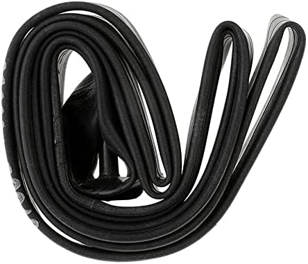BFFDD 1pcs 16 Inch 37-349 Selling rankings New color Inner Acces Tire Bike Tube Folding for