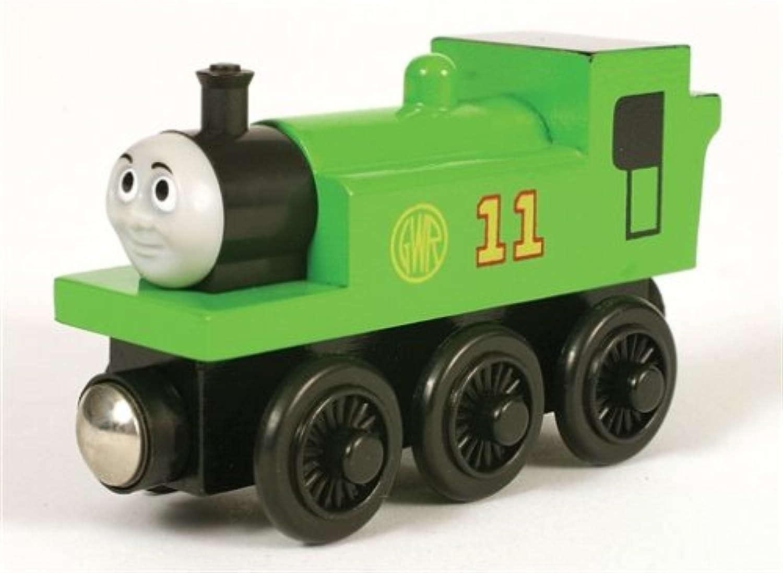 Thomas 99062 - Lok Oliver