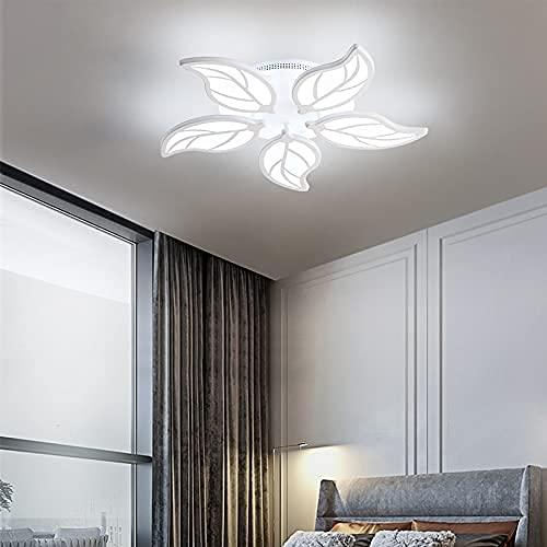 DAXGD Iluminación de techo de interior