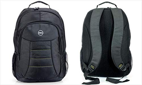 Generic New Entry Level For Dell Hp Sony Lenovo Laptop Bag /...