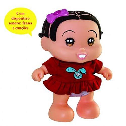 stickers muraux princesse sofia Wall Sticker Decals Dream Chaser For Girls Boys Room Nursery Kids Room home decor