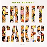 Songtexte von Jimmy Buffett - Fruitcakes