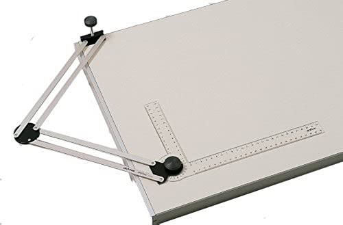 A la venta con descuento del 70%. Dora path draft Boy (drawing (drawing (drawing board sold separately) 09001 (japan import) by Dorapasu  marca de lujo