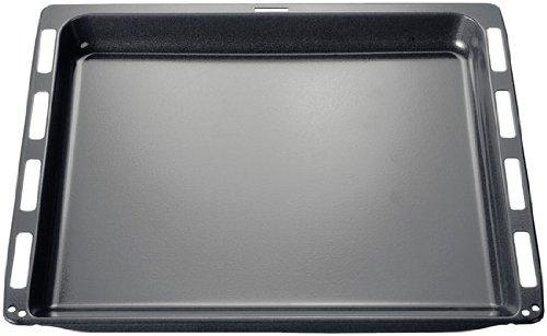 Bosch HEZ332000 Universalpfanne