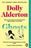 Ghosts: The Top 10 Sunday Times Bestseller