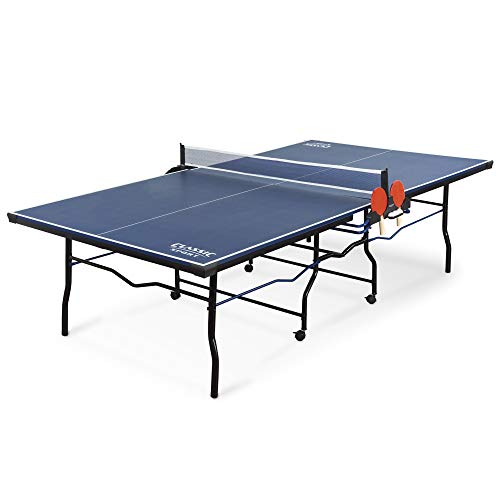 EastPoint EPS 3000 Sports Table Tennis Table