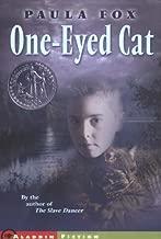 Best paula fox children's books Reviews