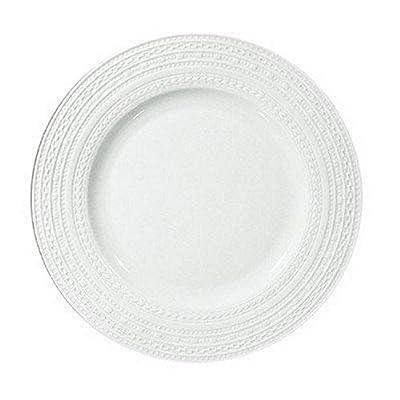 La Porcellana Bianca Corte Cylindrical Mug