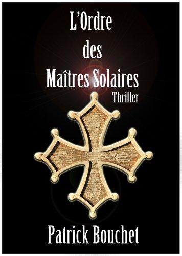 L'Ordre des Maîtres Solaires