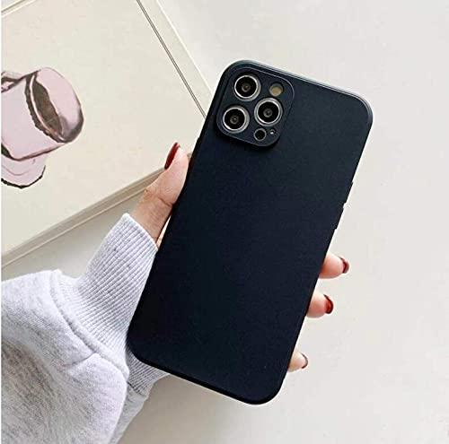 LIUYAWEI Funda para teléfono con Pulsera para Samsung Galaxy S20 FE S21 S30 Ultra S10 Lite 5G S10E S8 S9 Plus S6 S7 Edge S5 Funda de Cadena de Lujo, Funda en Cadena Blanca, para Sam S8 Plus
