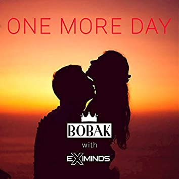 One More Day (Remixes)