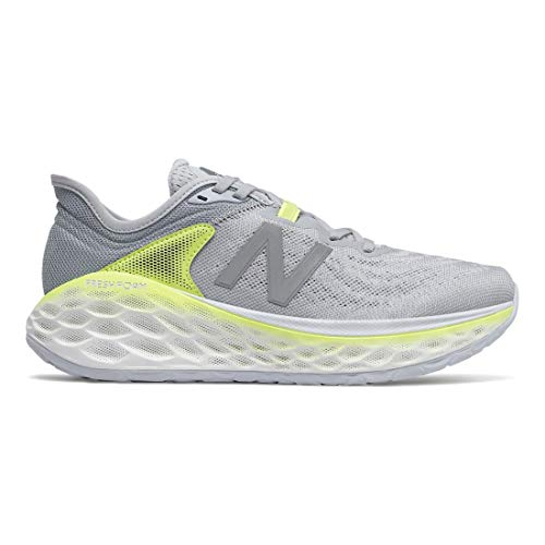 New Balance Fresh Foam More V2 Zapatillas de correr para mujer