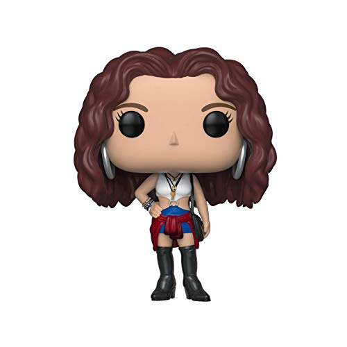 Funko Pop! Movies: Pretty Woman - Vivian (Styles May vary), Multicolor