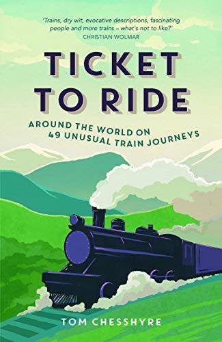 kruidvat train tickets 2020