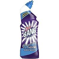 Cillit Bang WC PowerGel Manchas Difíciles - 700 ml