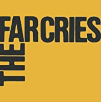 FAR CRIES