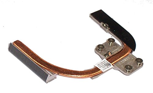 Dell Latitude E4300 Processor CPU Heatsink PN458