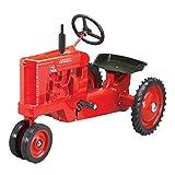 International Harvester Farmall Super MTA Pedal Tractor FB-6509