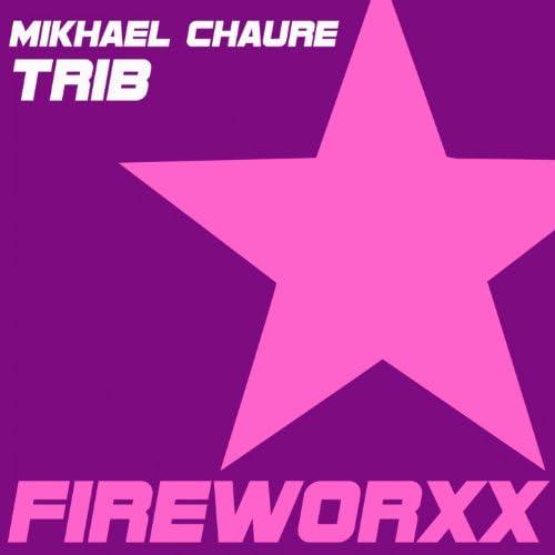 Mikhael Chaure