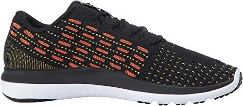 Under Armour Men's Threadborne Slingflex Sneaker