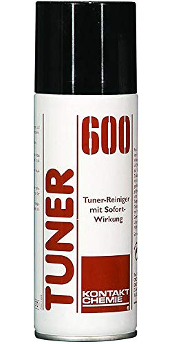 No-Name TUNER 600 200 ml