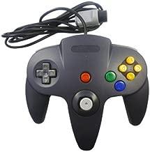 Amazon.es: Todoconsolas - Nintendo 64 / Sistemas precursores y ...