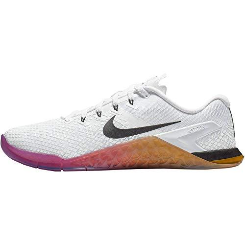 Nike WMNS Metcon 4 XD CD3128 107 White/Black/University...
