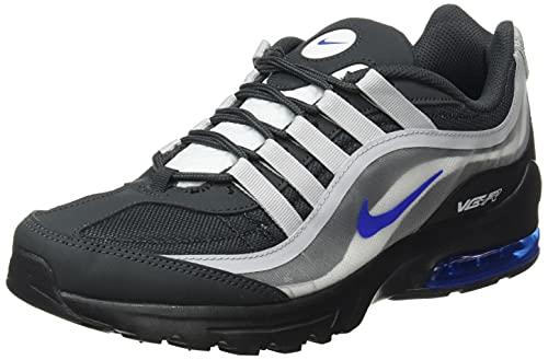 Nike Air MAX VG-R, Zapatillas de Running Hombre, Multicolor, 44.5 EU