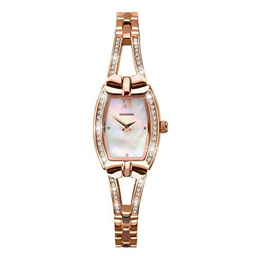 Reloj Sekonda - Mujer 2615.27