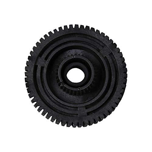 Twowinds - 27107566296 Zahnrad Stellmotor Verteilergetriebe Reparatursatz Kronenrad X3 E83 X5 E53 E70 X6 E71 (1)